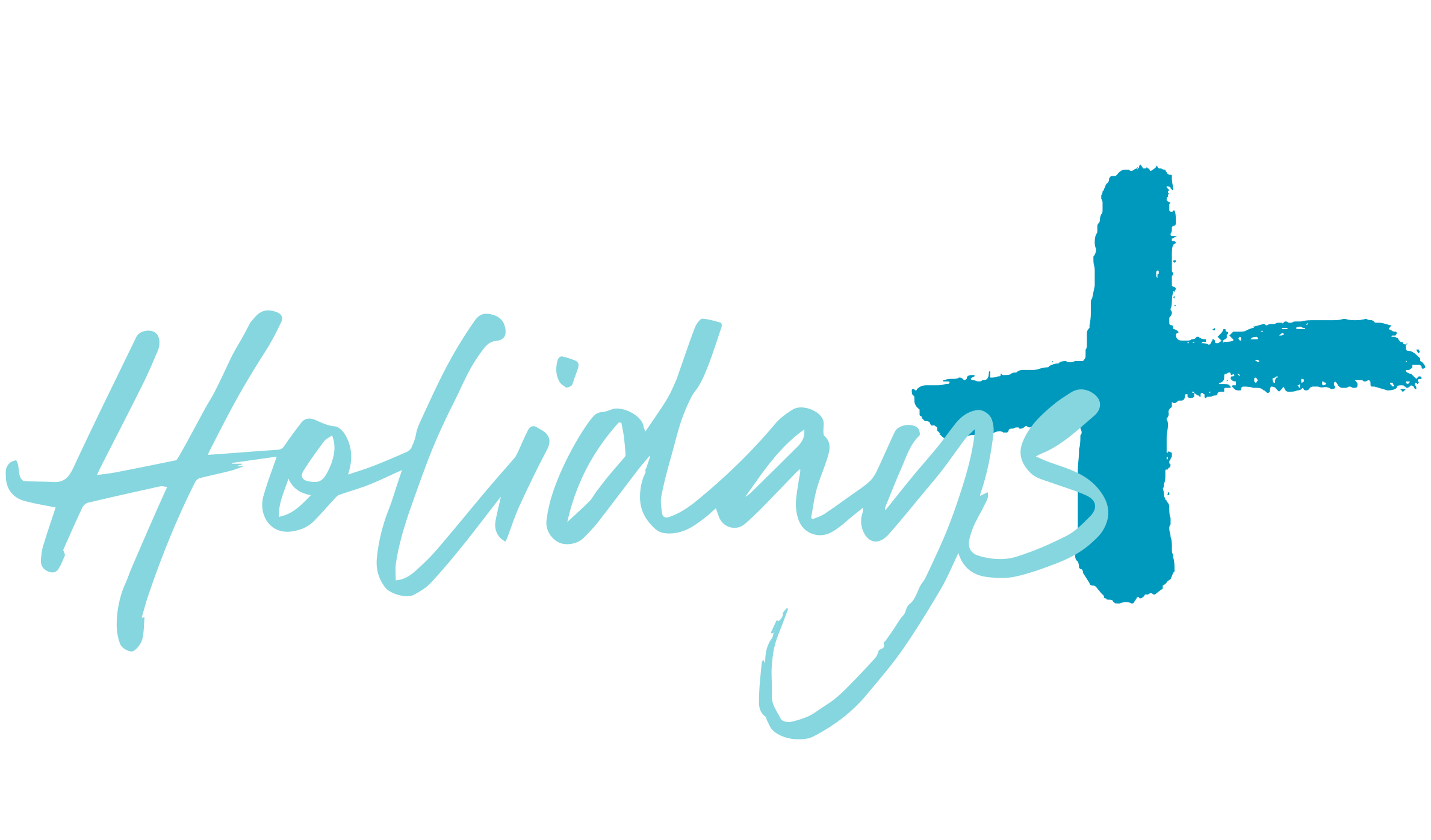 Hightide Holidays